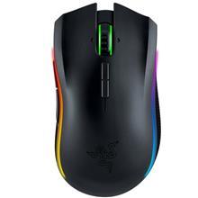 Razer Mamba 2015 Gaming Mouse
